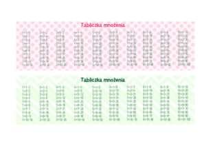 WYCINANKA-Tabliczka-mnożenia-z-linijką